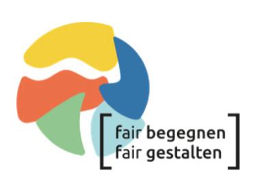 Großer Kongress Fair begegnen - fair gestalten in Köln.
