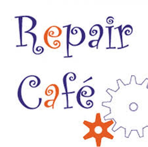 RepairCafé Hiltrup