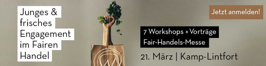 Fair-Handels-Messe.fair-rhein