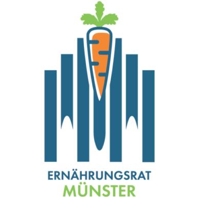Ernährungsrat Münster