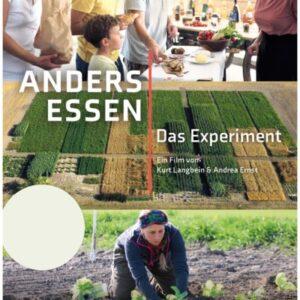Filmreihe Anders Essen