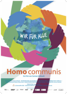 Filmreihe Homo Communis