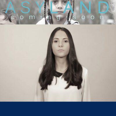 Filmreihe Asyland