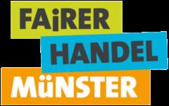 Fairtrade-Stadt Münster