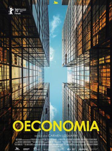 Filmreihe 2021 Oconomia