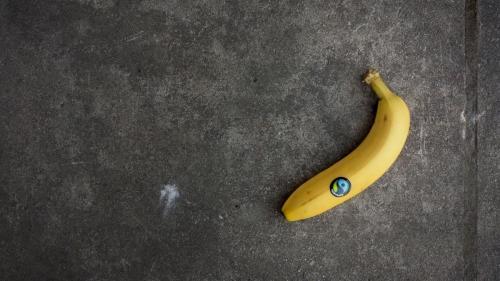 banana-342677_1920